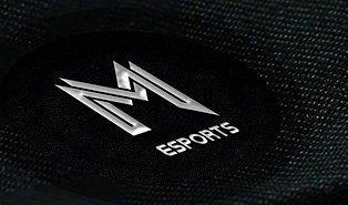 Team Demiral Esports, FIFA Ultimate Team Kadrosuyla Espor Dünyasına Resmen Giriş Yaptı