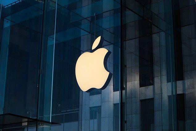 14 Eylül 2021 tarihinde gerçekleştirilen Apple lansmanında, lider teknoloji markası merakla beklenen yeni ürünlerini tanıttı.