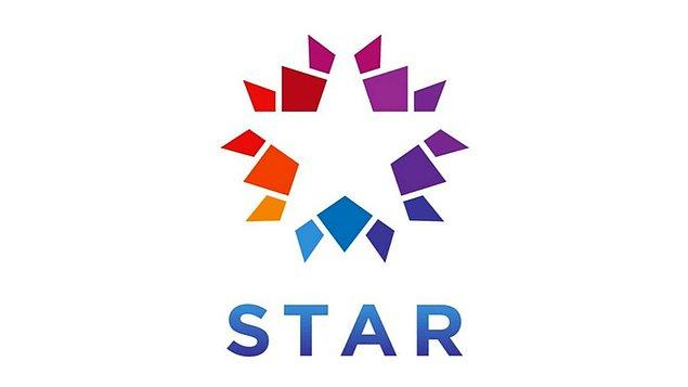1 Ekim 2021 Cuma Star Tv Yayın Akışı