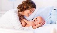 Tüp Bebekte Yaş Sınırı Var Mı?