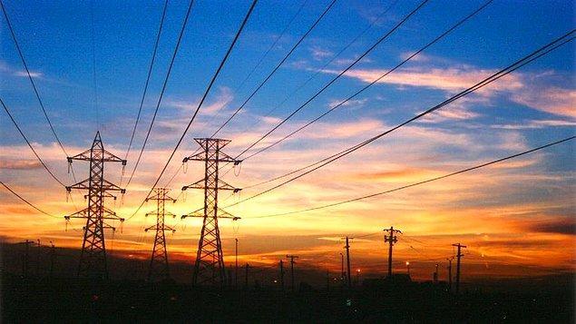 'Elektrikte yeni zamlar kaçınılmaz'