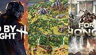 Yeni Dünyalara Kapı Açmanın Tam Zamanı! Steam'de Haftanın Dikkat Çekici 13 Oyun İndirimi