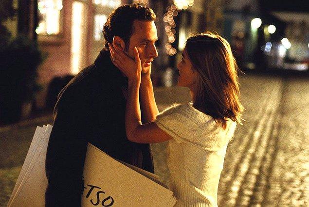 Elbette ki hiçbir ilişki bitmek için başlamaz. İster romantik ister sosyal ilişkilerde taraflar birbirilerine kendilerini adarlar ve işin içine güven ve sevgi kavramları dahil olur.