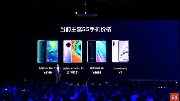 Son yılların önde gelen teknoloji şirketlerinden biri olan Xiaomi, geçtiğimiz günlerde henüz piyasaya sürmediği yeni 'akıllı gözlük' teknolojisini duyurdu.