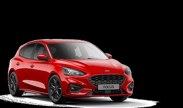 Satışları model bazında incelediğimizde sıralamanın Passat, Clio, Megane, Focus, Astra, Corolla, Golf, Polo, Egea ve BMW 3 Serisi şeklinde devam ettiğini gördük.