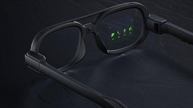 Xiaomi, gözlüklerin fotoğraf çekebilmesine ek olarak arama, navigasyon, canlı çeviri ve mesajlaşma gibi özellikleri olduğunu belirtiyor.