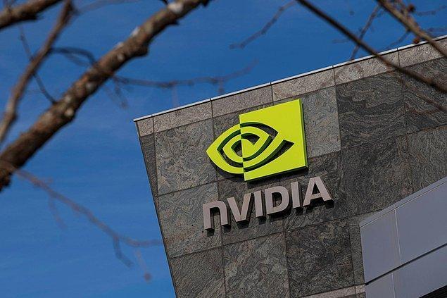 Söz konusu sızıntılar hakkında ise Nvidia nihayet sessizliğini bozdu.