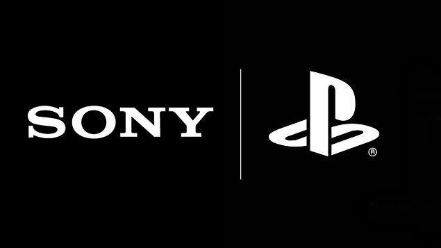 Sony cephesi ise konuyla ilgili olarak sessizliğini korumaya devam ediyor.