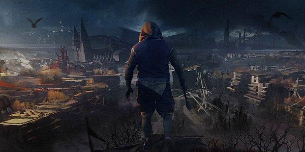 Biz Artık Alıştık: Dying Light 2'nin Çıkış Tarihi Bir Kez Daha Ertelendi