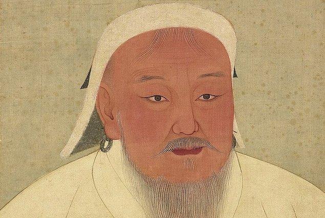 1227 yılında hayatını kaybeden Moğol hükümdarı Cengiz Han, mezarı hala bulunamamış tarihi bir kişilik olmasının yanı sıra ölüm nedeni de belirsizliklerle dolu.
