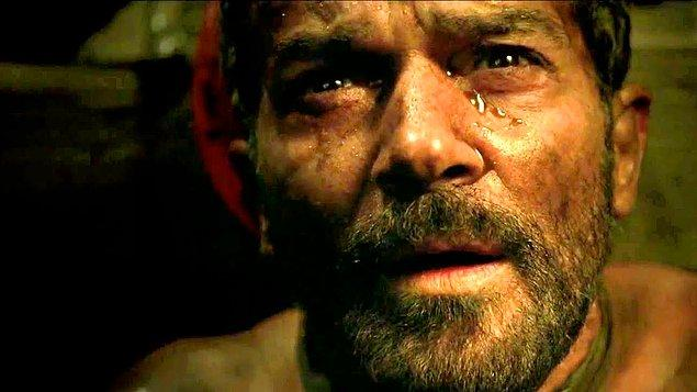 195. The 33 (2015)