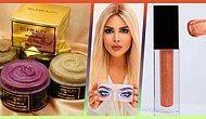Selin Ciğerci'nin Markası Selin Beauty'nin En Beğenilen Ürünleri