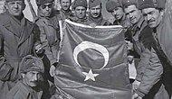 Kore Savaşı'na Türkiye Ne Zaman Katıldı? Kaç Türk Askeri Öldü?
