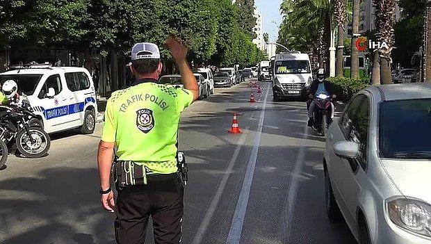 27. Dönem POMEM Mülakat Sonuçları: Polis Akademisi POMEM Sonuçları Açıkladı Mı?