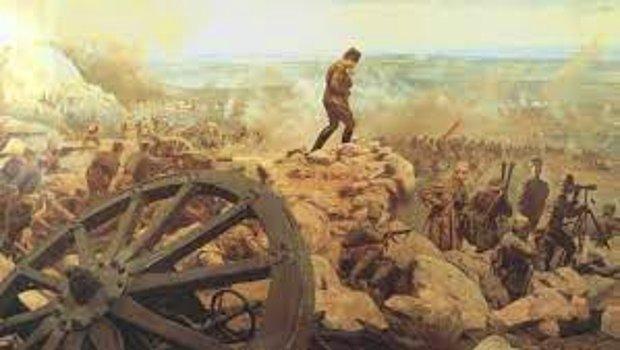 Kurtuluş Savaşı'nda Hangi Cephelerde Savaşıldı?