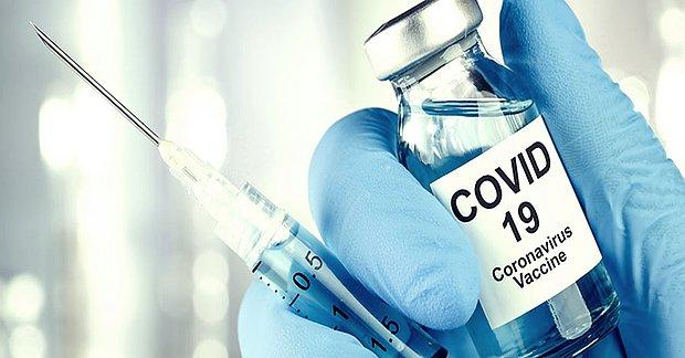 Korkut Ulucan Yazio: Covid-19 Aşılarının Atletik Performans ve Doping Açısından Negatif Bir Etkisi Var mı?