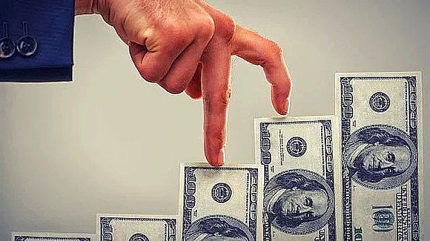Dolar Ne Kadar, Kaç TL Oldu? 16 Eylül 2021 Perşembe Döviz Kurları..