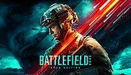 Battlefield Oyuncularını Kahreden Haber Geldi: Battlefield 2042, Ertelendi