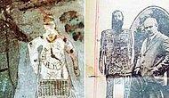"""Osmanlı Yapımı Robot, """"Alamet"""" Hakkında 5 Bilinmeyen Gerçek"""