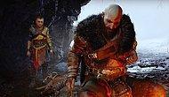 God of War: Ragnarök Fragmanına Oyuncular Tarafından Yapılan Türkçe Dublaj, İzleyenleri Mest Etti