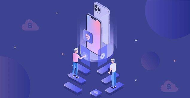 Her yıl iPhone endeksini yayınlayan Picodi de 2021 için hazırladığı endeksi yayınladı ve ülkelerin yeni bir iPhone 13 pro almak için kaç gün çalışması gerektiğini gözler önüne serdi.
