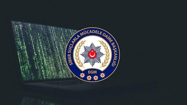 Yaşanan gelişmenin ardından da Siber Suçlarla Mücadele Daire Başkanlığı inceleme başlattı. Bu olaylar elbette ilk değil, daha önce de çok kez yaşandı.