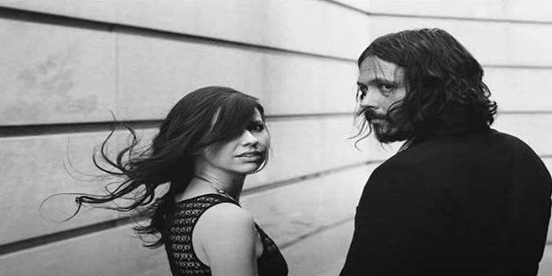 Bir Elin Nesi Var, İki Elin Müziği Var: Sadece İki Kişiden Oluşan 14 Müzik Grubu