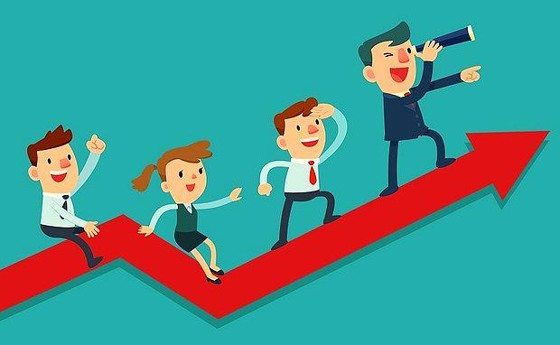 Kişilik Testi: Sen Hangi Tip Lidersin?