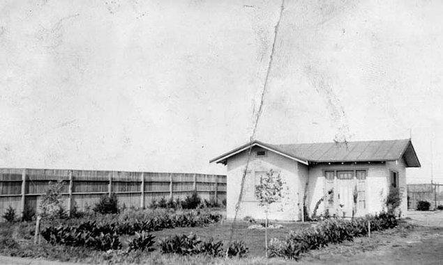 Güney Kaliforniya'nın Wineville kasabasında gerçekleşen bu olay, kasabanın ismini o kadar lekeledi ki olay sonrasında kasabanın ismi Mira Loma olarak değiştirildi.