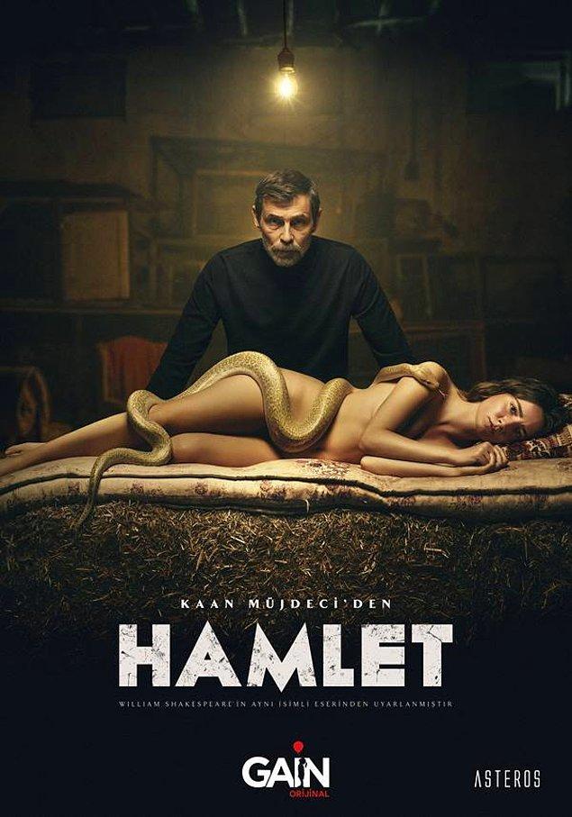 4. Hamlet / Gain