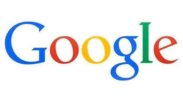 Google'da Geçmişe Nasıl Bakılır?