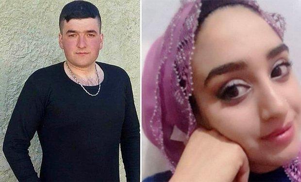 İpek Er'in Ölümüyle İlgili Davada Musa Orhan'ın Tutuklanma Talebi Reddedildi