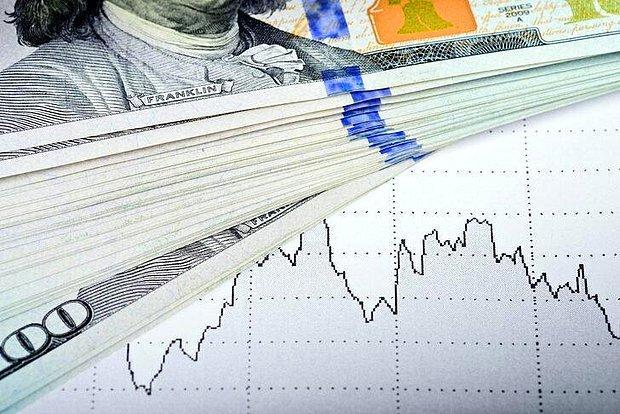 Merkez Bankası Anketi: Enflasyonda ve Dolarda Beklentiler Yükseldi
