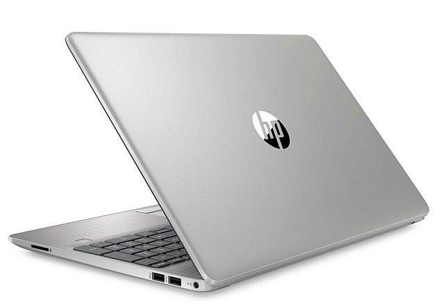 6. HP marka bu laptop okula başlayanlar için ideal bir laptop.