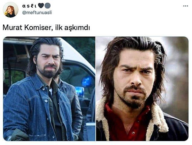21. Bi' sen bi' Khal Drogo...