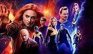 X-Men: Dark Phoenix Konusu Nedir? X-Men: Dark Phoenix Filmi Oyuncuları Kimlerdir?