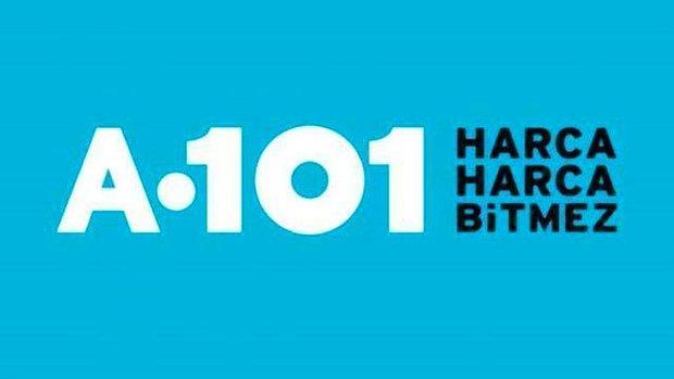 A101 Aktüel Ürünler Kataloğu: A101'de 18-24 Eylül Tarihleri Arasında Hangi Ürünler İndirimde?