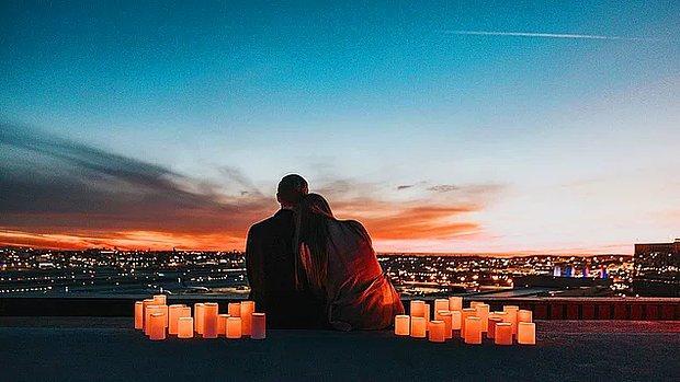 2021 Anlamlı Günaydın Mesajları: Hafta Sonu Sevdiklerinizi Etkileyici Günaydın Mesajı İle Mutlu Edin