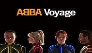 40 Yıl Sonra Yeni Bir Albümle Dönüşe Hazırlanan Pop Efsanesi İsveçli Müzik Grubu ABBA