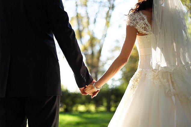 11. Tarikatların çocuk yaşta evliliği desteklediği doğru mu?