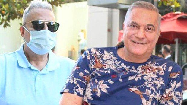 Mehmet Ali Erbil'in Hastalığı Kaçış Sendromu Nedir? Kaçış Sendromu Hastalığı Belirtileri Nelerdir?