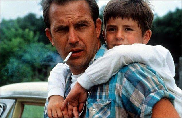 4. Kusursuz Dünya (1993)