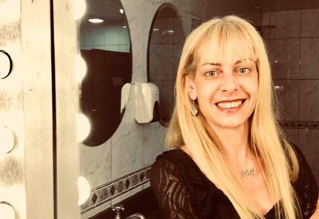 Geride bıraktığımız 6 Ağustos tarihinde vefat eden sanatçının cinayet davası ile ilgili çok önemli bir gelişme yaşandı.