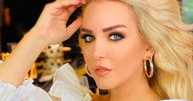 Estetiğin Ayarını Kaçırdı! Pınar Dilşeker'i Tanıyabilene Aşkolsun.. Peki Pınar Dilşeker Kimdir?