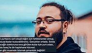 KYK Yurtları Hakkında Konuşan Twitch Yayıncısı Jahrein: ''İnsan Gibi Muamele İstemek Şımarıklık Değildir''