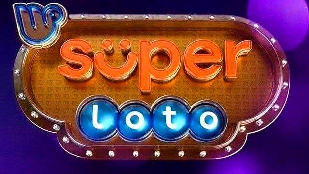 19 Eylül 2021 Süper Loto Sonuçları Belli Oldu! İşte Süper Loto Sorgulama Sayfası...