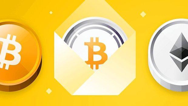 Ethereum ve Bitcoin'i Bir Araya Getiren Wrapped Bitcoin (WBTC) Nedir, Nasıl Alınır?