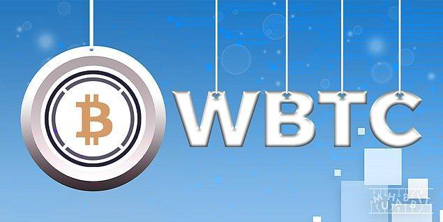 WBTC nedir?