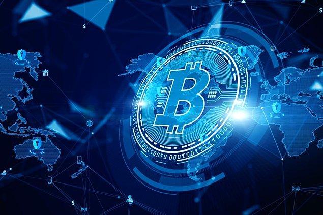 Wrapped Bitcoin (WBTC) ile Bitcoin (BTC) arasındaki fark nedir?
