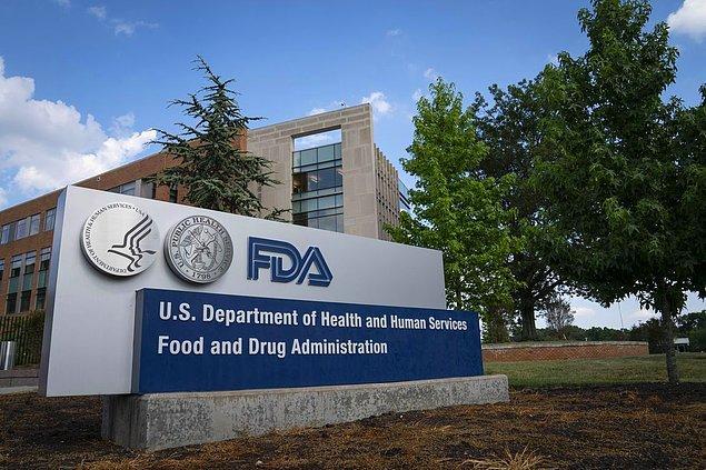 FDA hastaların başka ilaçlara yönelmelerini istedi